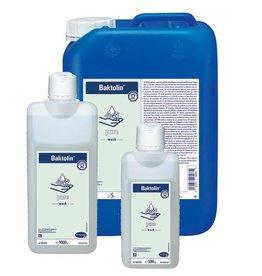 BODE Baktolin pure Waschlotion, 5000 ml