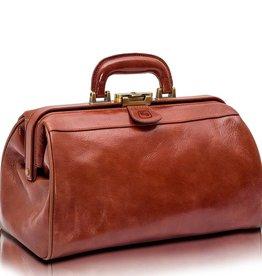 Elite Bags Elite Bags - CLASSY'S