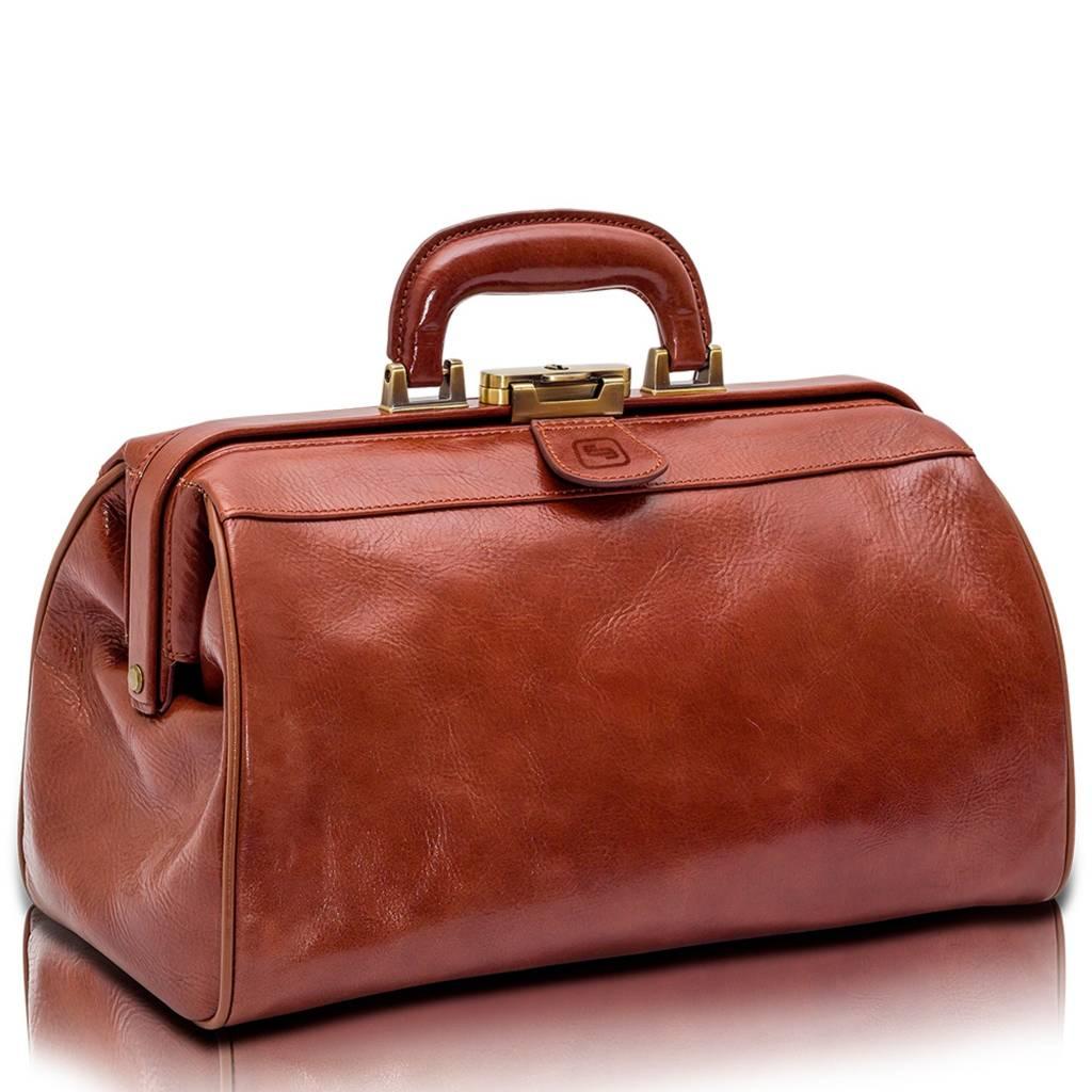 Elite Taschen - CLASSY'S