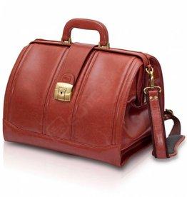 Elite Bags Elite Bags - DOC'S DELUXE