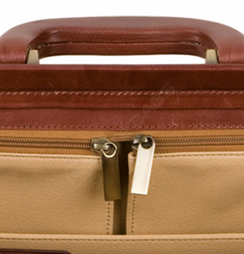 Elite Bags - DOC'S DELUXE
