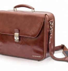 Elite Bags Elite Bags - DOCTOR'S Finesse