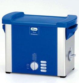Medische Vakhandel Elma - lid for ultrasonic cleaners model S30/S30H
