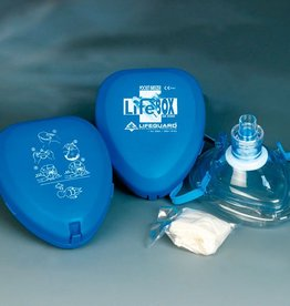 Medische Vakhandel Pocket Breezer