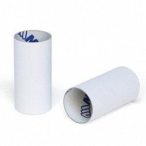 MIR disposable papieren verpakte mondstukken 100 stuks