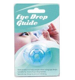 Medische Vakhandel Eye drop guide