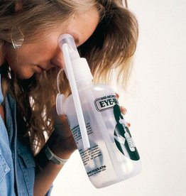 Medische Vakhandel Eye wash bottle - 500 ml