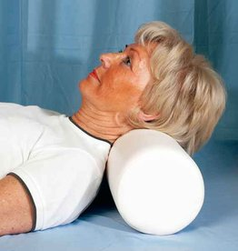 Medische Vakhandel Neck/Knee pillow