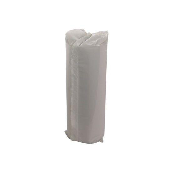 Welch Allyn Druckerwalze microtymp 2 und 3 PneumoCheck, AudioPath 56100