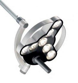 Derungs Derungs - TRIANGO LED surgery lamp
