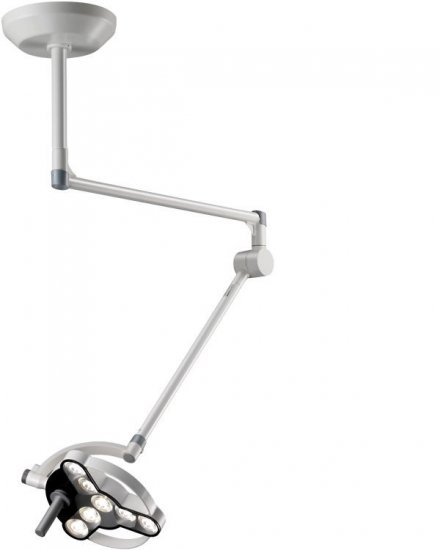 Derungs Derungs TRIANGO LED operatielamp