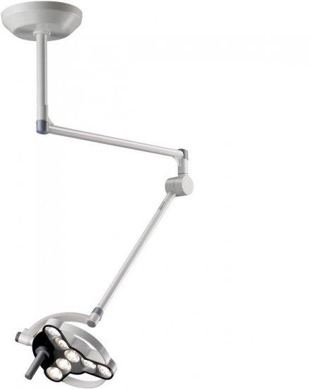 Derungs - TRIANGO LED surgery lamp