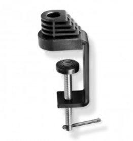 Derungs Derungs - table clamp