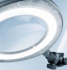 Derungs Derungs - LED TEVISIO magnifier