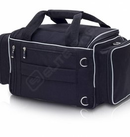 Elite Bags Elite Bags - Medic's Black
