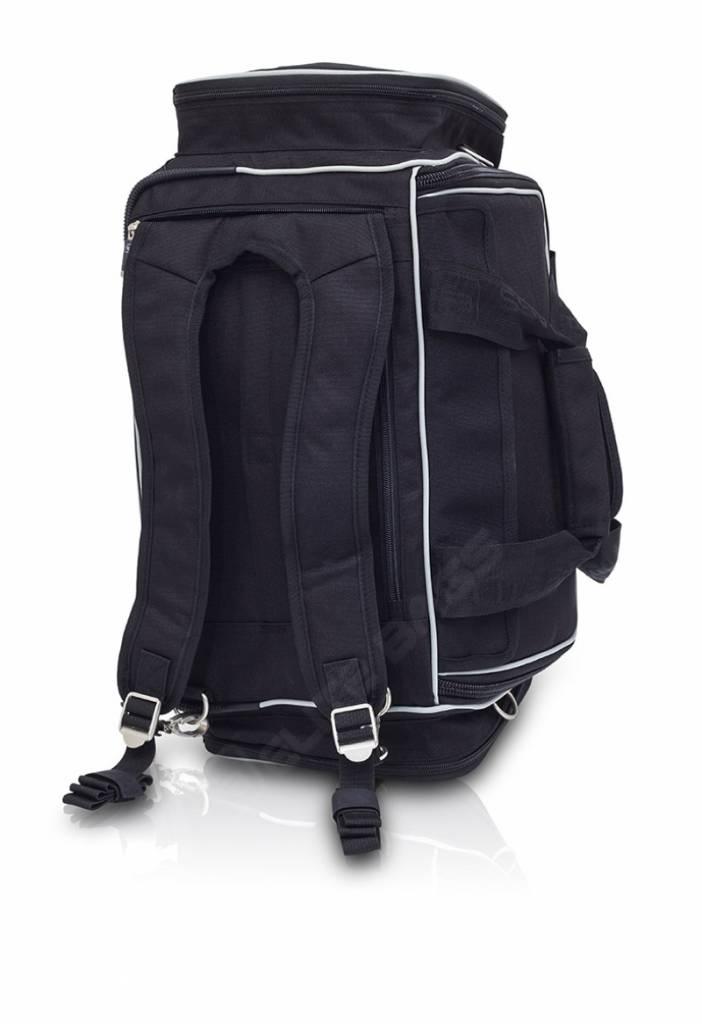 Elite Bags - Medic's Black