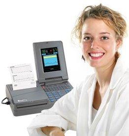 MIR Spirolab® III Spirometer