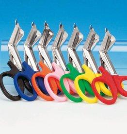 Medische Vakhandel Universal multi-purpose scissors
