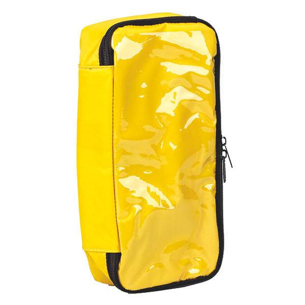 Lifeguard Ampoule retainer