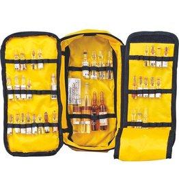 Medische Vakhandel Lifeguard Ampullarium