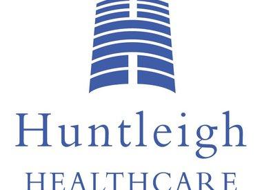 Huntleigh
