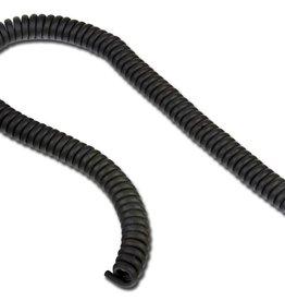 GIMA Spiraal slang bloeddrukmeter 3 m = 42/45 spiralen
