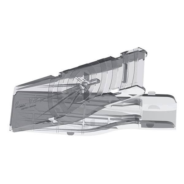 Swann Morton® blade remover