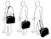 Elite Bags - Community's