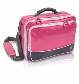 Elite Bags Elite Bags - Community's
