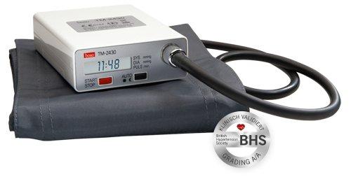 Boso-TM-2430 PC 2 24-Stunden Blutdruckmessgerät