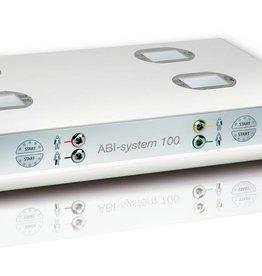BOSO Boso ABI-systeem 100 Enkel Arm index