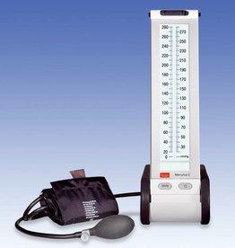 BOSO Boso-Mercurius E blood pressure monitor