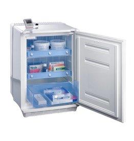 Dometic DOMETIC MINICOOL DS 301 H Medikamentenkühlschrank