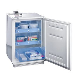 Dometic DOMETIC MINICOOL DS 301 H refrigerator