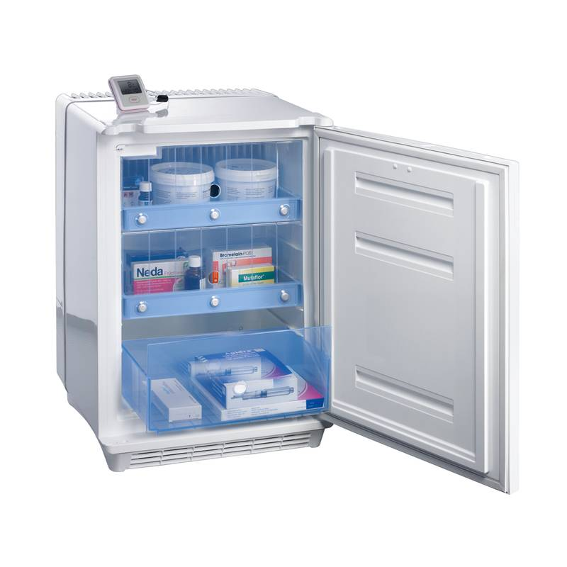 DOMETIC MINICOOL DS 301 H refrigerator