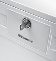 DOMETIC MINICOOL DS 301 H medicijnenkoelkast  tafelmodel