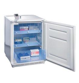 Dometic DOMETIC MINICOOL DS 601 H medicijnenkoelkast