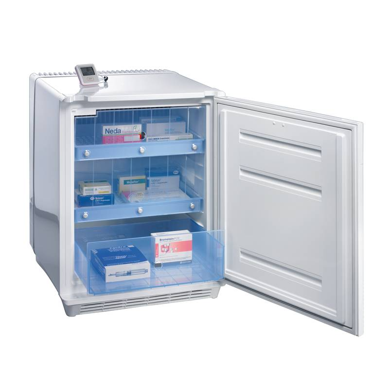DOMETIC MINICOOL DS 601 H refrigerator