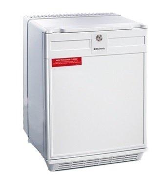 DOMETIC MINICOOL DS 601 H Medizin Kühlschrank