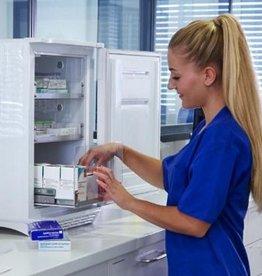 Dometic DOMETIC MINICOOL HC 302 refrigerator - table model