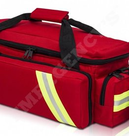 Elite Bags Emergency's - Oxygen Therapy Bag