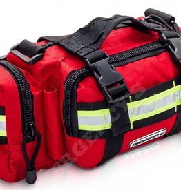 Elite Bags Emergency's - Waist First-Aid Kit