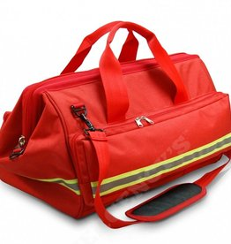 Elite Bags Notfalltasche Emergency's - Acces's Basic Life Support