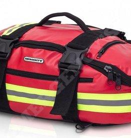Elite Bags Emergency's - Mochila Trapezoidal Basic Life Support