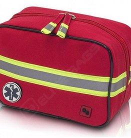Elite Bags Elite Bags - Ampoule's 84 ampullen