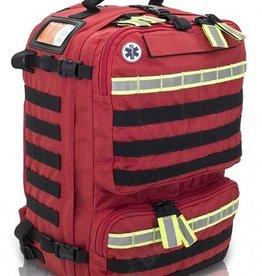 Elite Bags Elite Bags - Paramed's