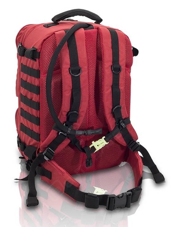 Elite Bags - Paramed's