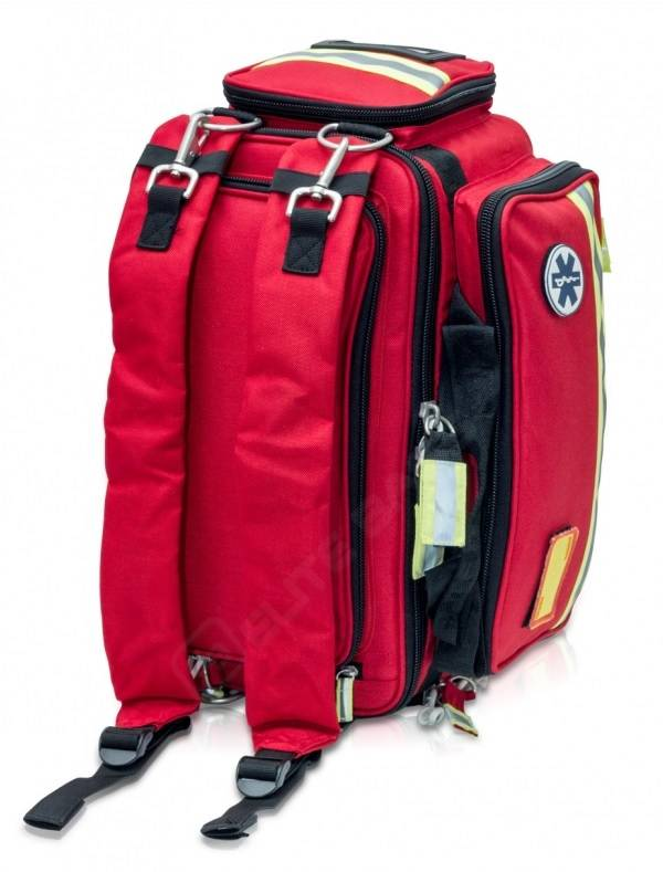Elite Bags - Extreme's Basic life support (BLS)