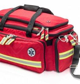 Elite Bags Elite Bags - Critical's Advanced Life Support (ALS)