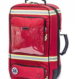 Elite Bags Elite Bags - Emerair's Advanced Life Support (ALS)